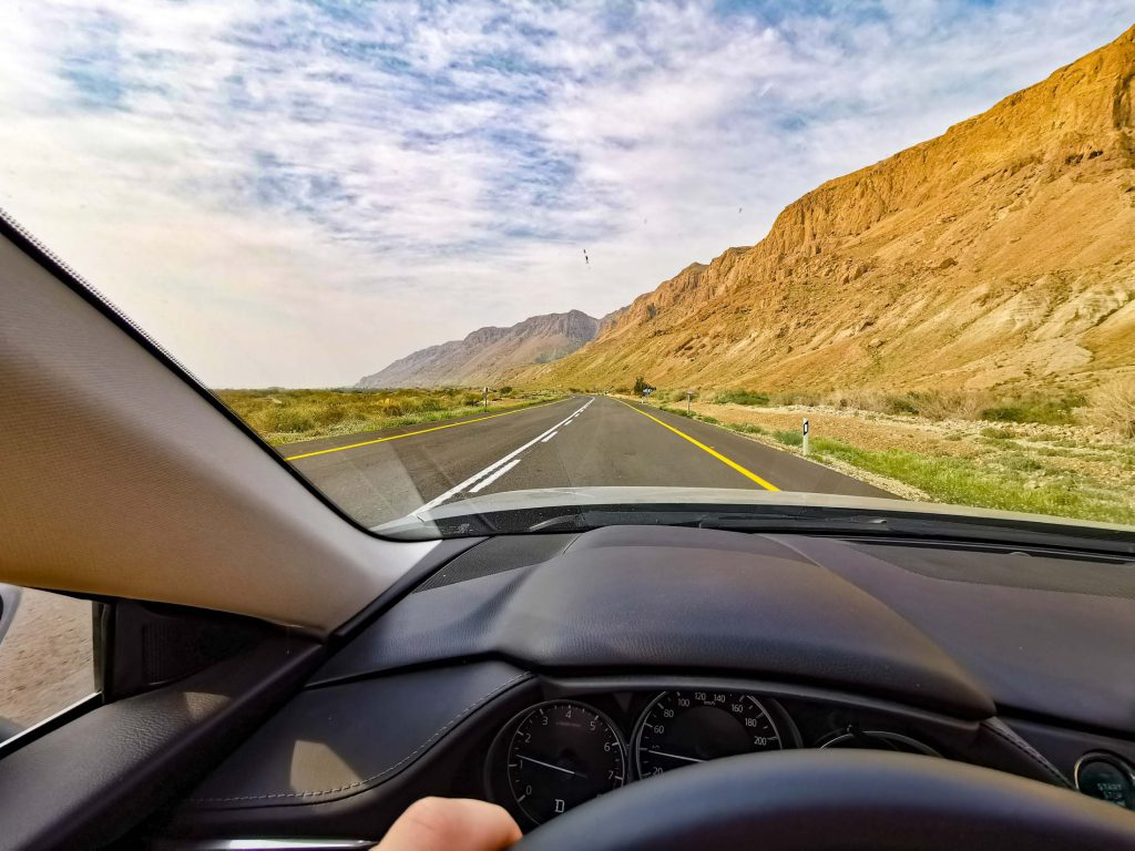Ideas to be keep clear windscreens