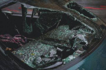Windscreen replacement in the UK