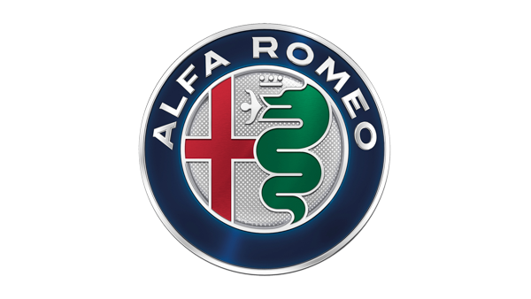 Alfa Romeo windscreen replacement