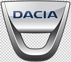 Dacia windscreen replacement