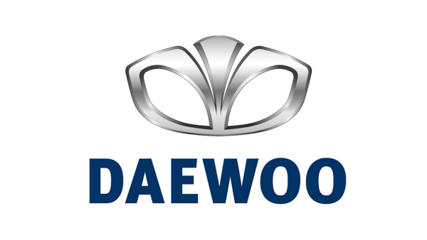 Daewoo windscreen replacement