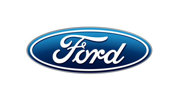 Ford windscreen replacement