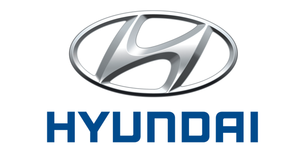 Hyundai windscreen replacement