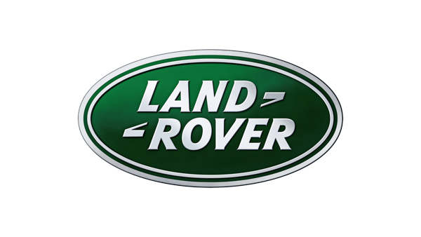 Land Rover autoglass