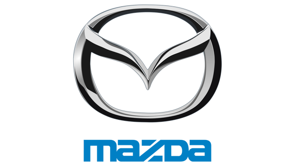 Mazda windscreen replacement