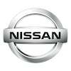 Nissan windscreen replacement