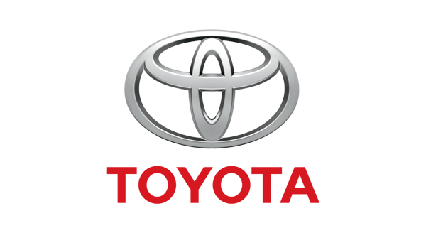 Toyota windscreen replacement