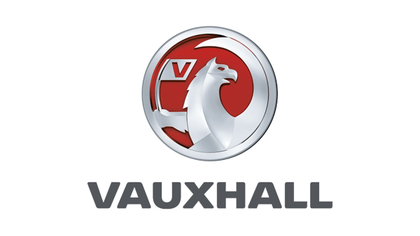 Vauxhall car glass
