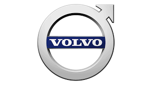 Volvo windscreen replacement